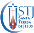 Logo Sta Teresa Mantenegora